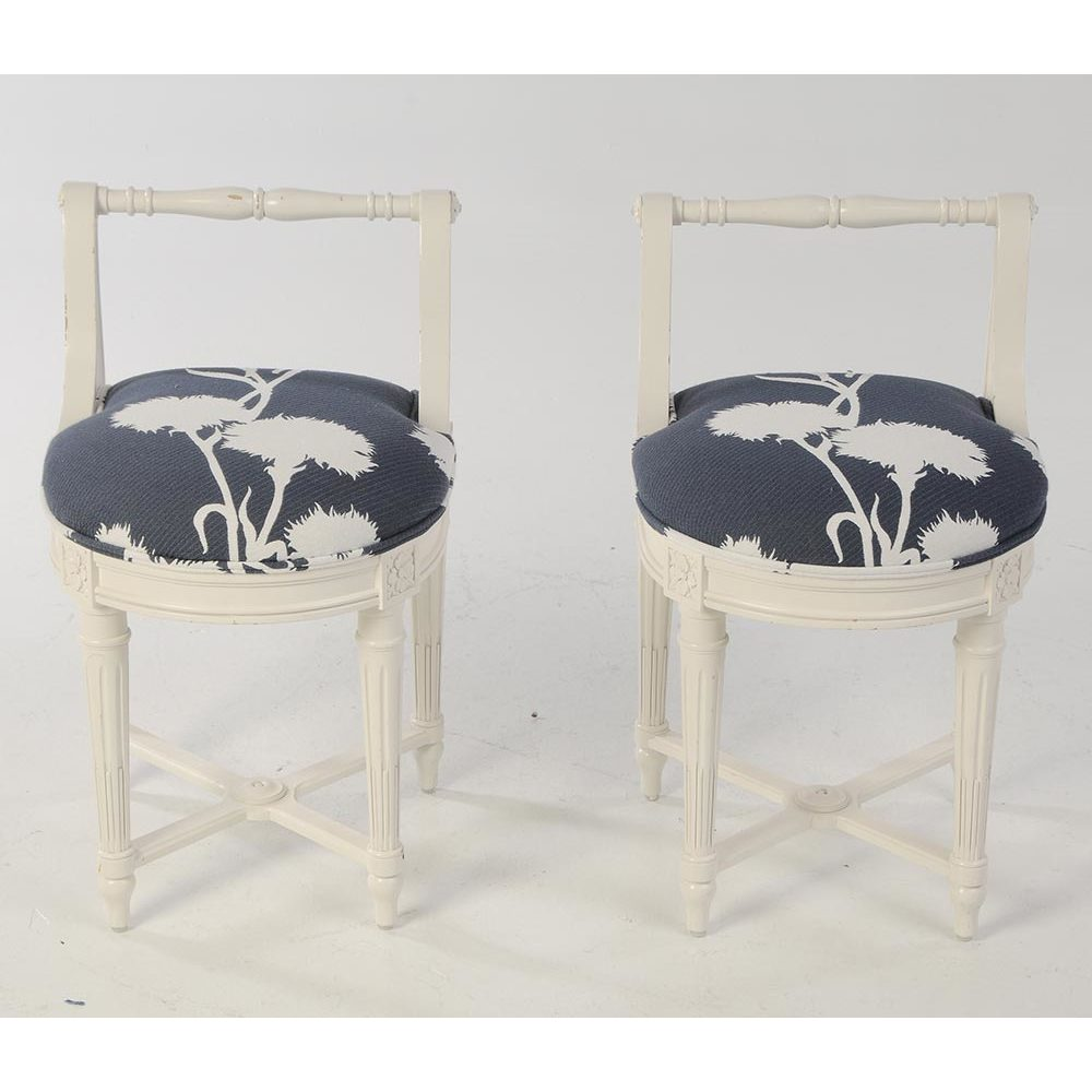 Fabulous Brunk Auctions Caraccident5 Cool Chair Designs And Ideas Caraccident5Info
