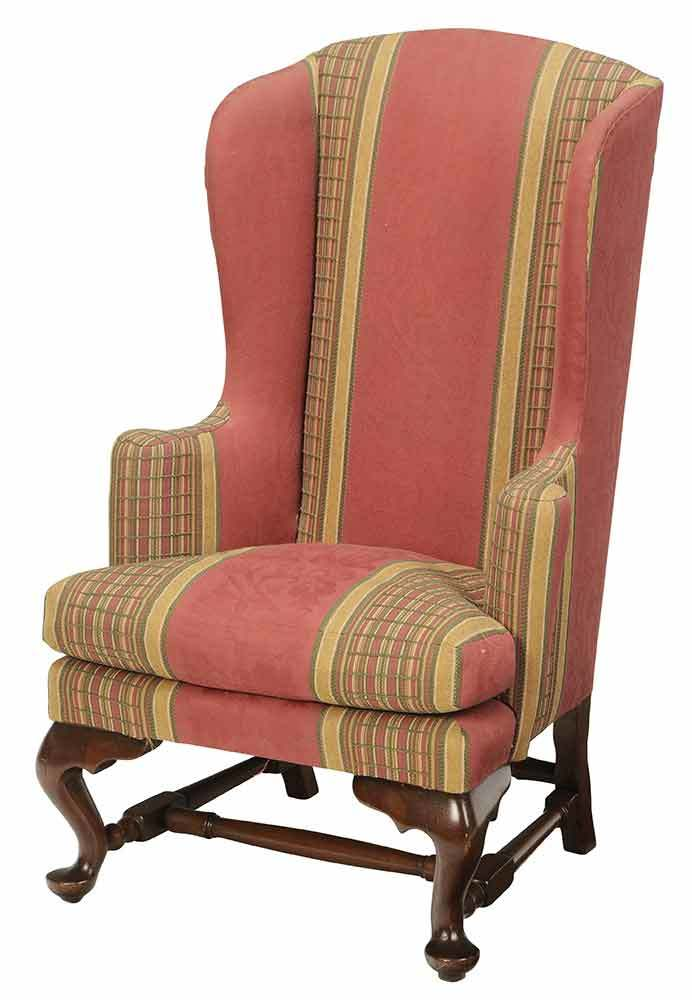 Marvelous Brunk Auctions Gamerscity Chair Design For Home Gamerscityorg