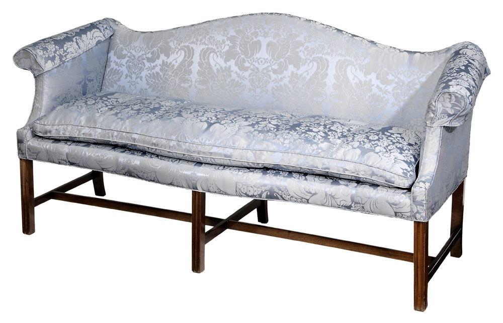 Peachy Brunk Auctions Machost Co Dining Chair Design Ideas Machostcouk
