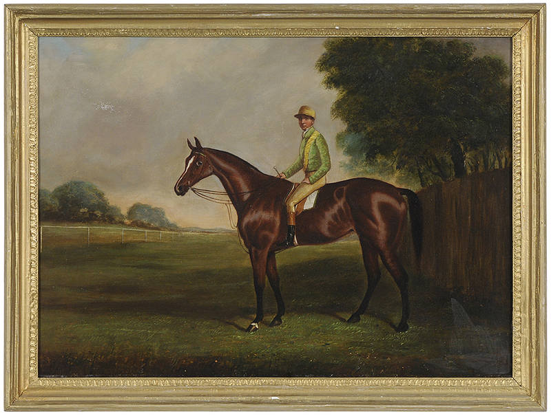 T. R. Hart