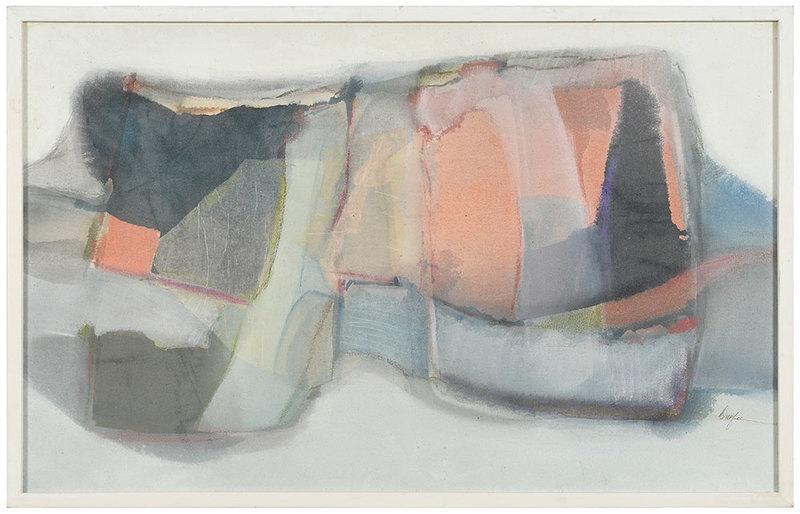 Susan Durfee