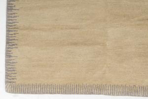 Open Field Odegard Carpet
