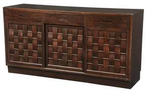 Modern Design Sideboard Cabinet