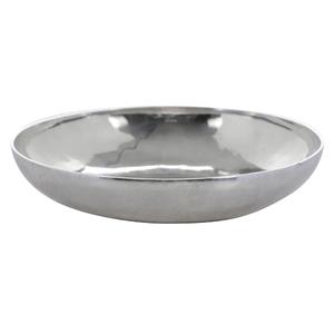 Dodge Sterling Bowl