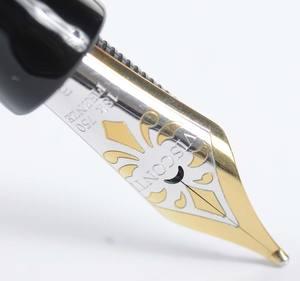 Visconti Casanova Pen