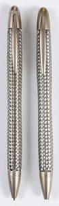 Set of Faber-Castell Pen & Pencil