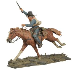Harry Andrew Jackson