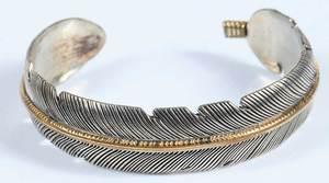 Four Bracelets