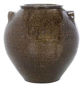Southern Pottery, Art Pottery, Related