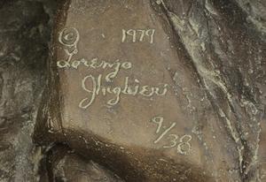 Lorenzo E. Ghiglieri