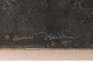 Herbert Haseltine