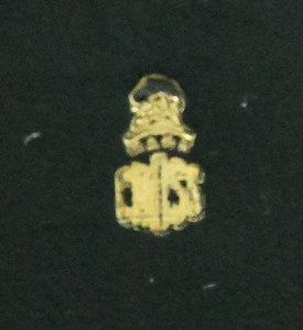 Nine Jewelry Travel Cases