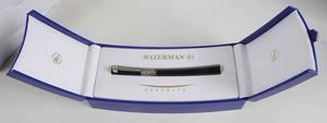 Waterman Serenite Fountain Pen