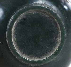 Jade or Hardstone Teapot