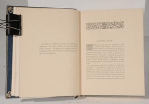 Seven Volumes of Cruikshank Fine Bindings