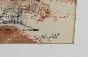M. Witt