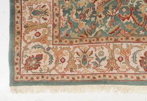 Indo-Persian Carpet