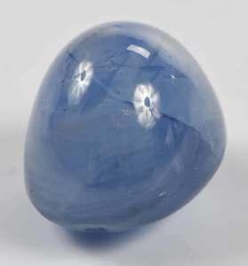 Loose Star Sapphire