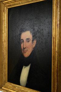Manner Of Jacob Eicholtz