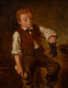F. Morgan