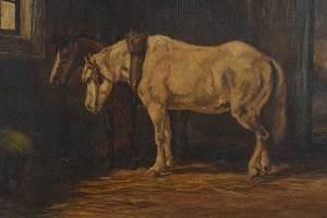 J. de Bree