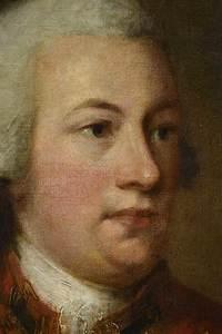 Follower of William Beechey