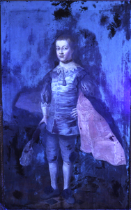Follower of Thomas Gainsborough