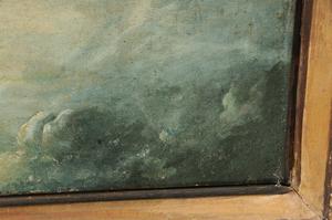 After Thomas Gainsborough