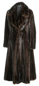Revillon Mink Coat