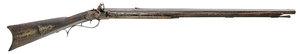 Flintlock Muskets Pennsylvania Revolutionary War, Ketland