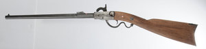 Gwyn & Campbell Civil War Carbine