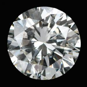 2.08ct. Diamond