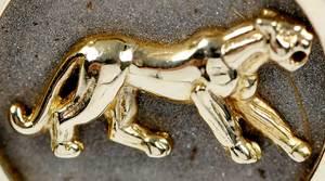 14kt. Gold Earrings