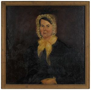 Attributed to Samuel Taylor