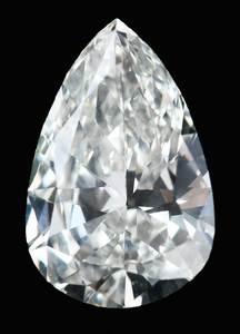 2.97ct. Diamond