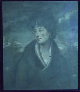 Manner of John Hoppner
