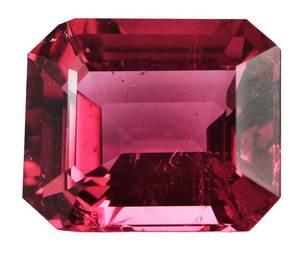 6.5ct. Rubelite Tourmaline