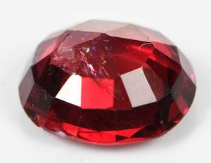 1.26ct. Spinel