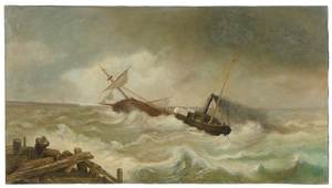 A. Van Gent