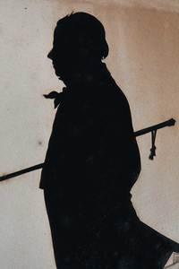 Augustin Amant Constant Fidèle Edouart