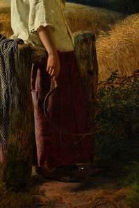 William Henry Midwood