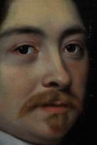 Gilbert Jackson