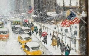 Guy Carleton Wiggins