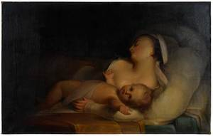 After Thomas Sully