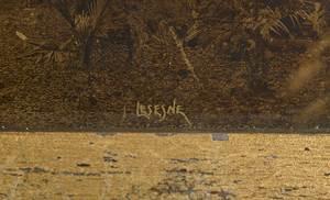 R. H. Lesesne