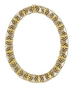 14kt. Gold Necklace