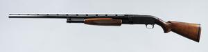 Winchester Model 12 Heavy Duck Shotgun