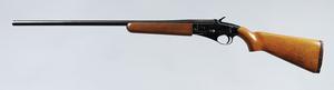 Winchester Sears 20 Ga., Shotgun