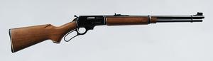 Marlin Model 336CS Carbine