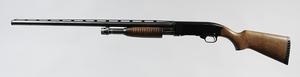 Winchester Model 120 Shotgun